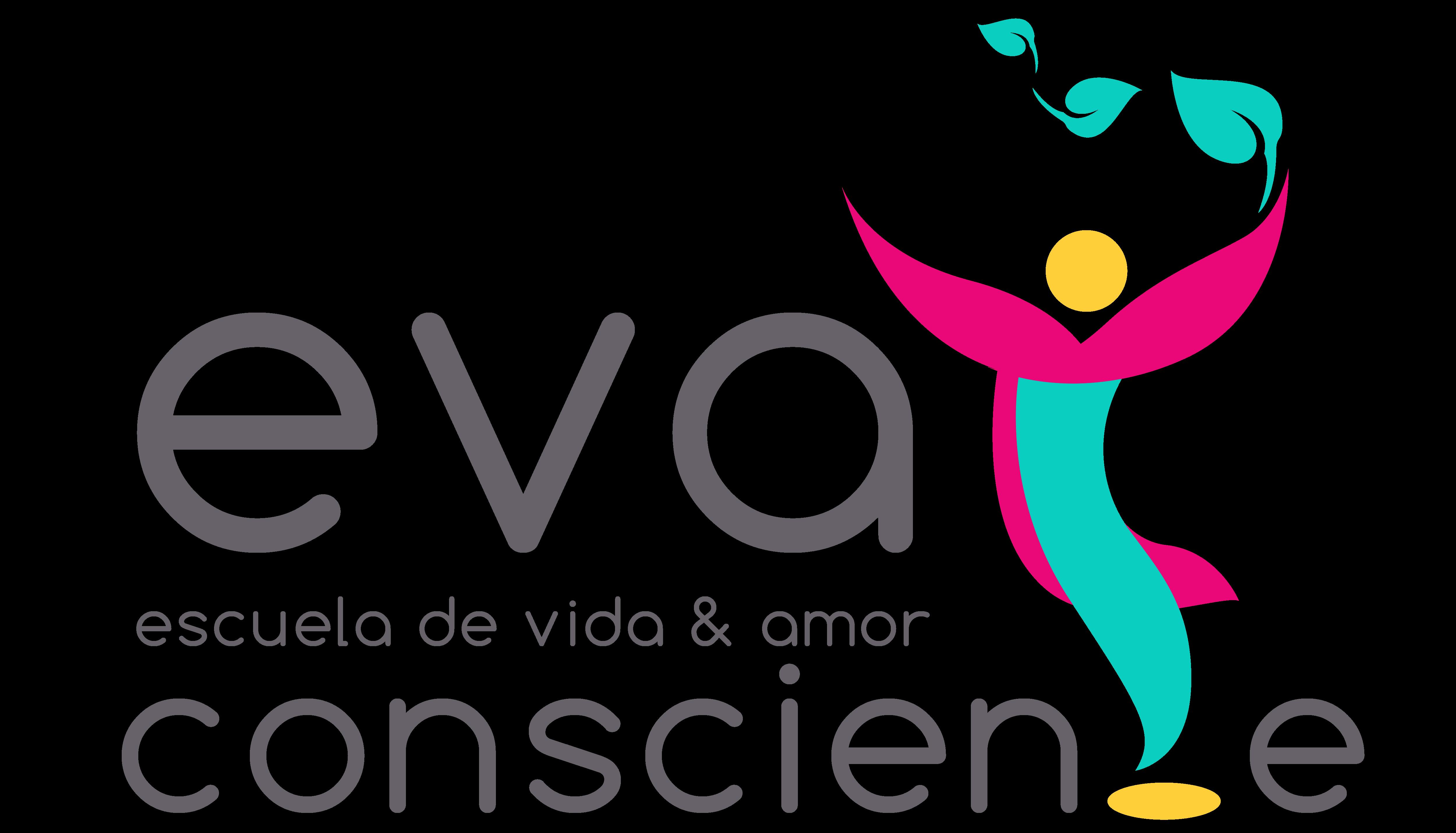 Eva Consciente