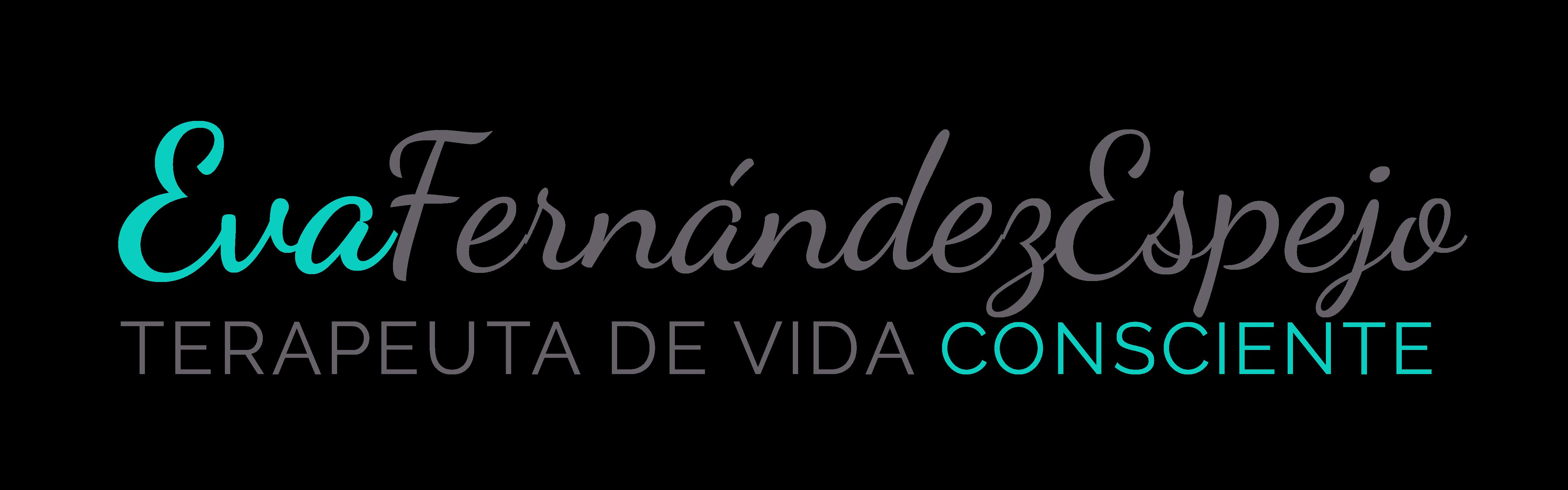 Eva Fernández Espejo